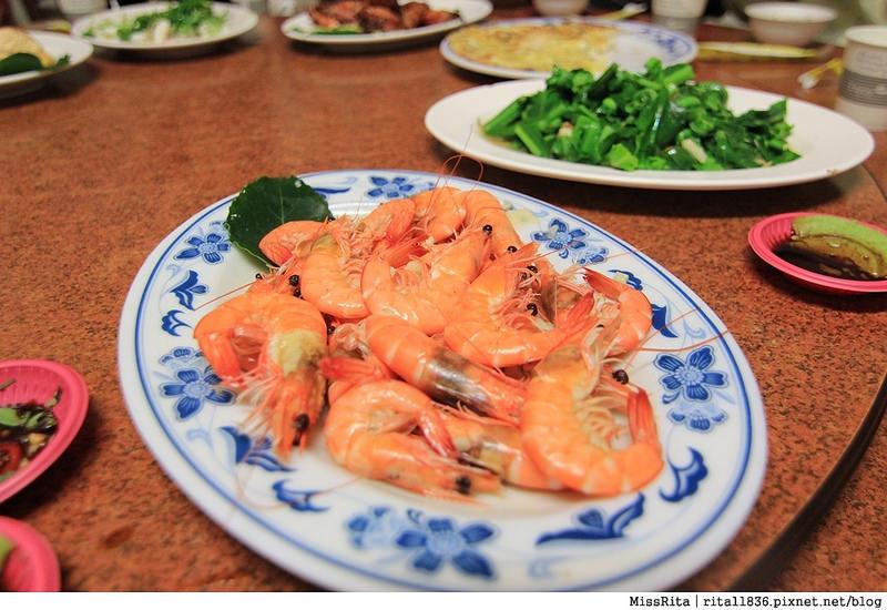 台東海產 台東好吃 台東都蘭好吃 台東海鮮 台東特選 曼波魚 特選餐廳 特選海鮮餐廳4