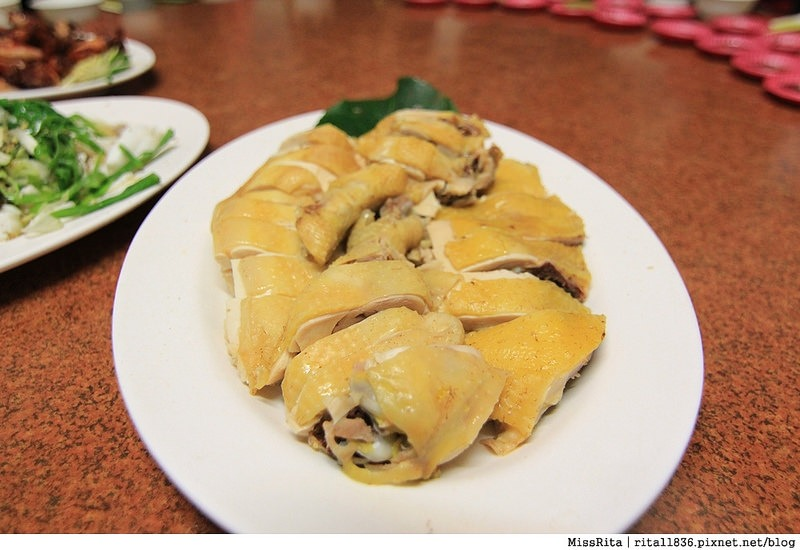 台東海產 台東好吃 台東都蘭好吃 台東海鮮 台東特選 曼波魚 特選餐廳 特選海鮮餐廳15