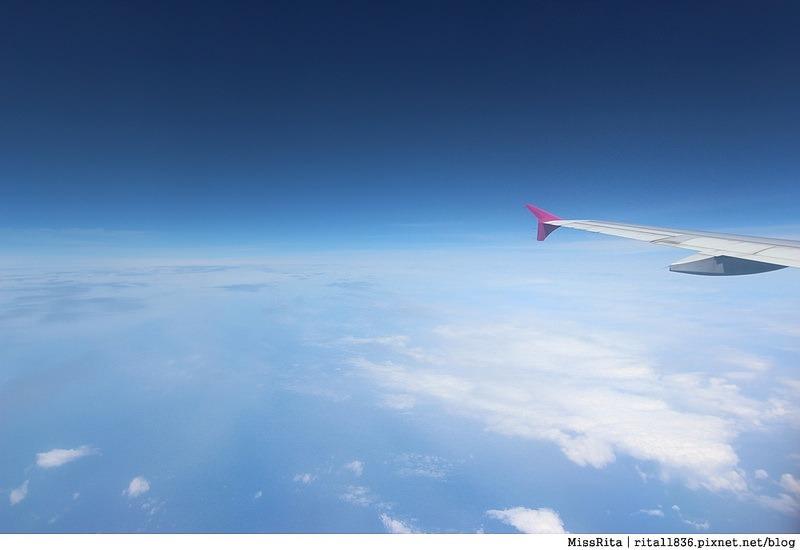 日本上網 大阪上網 wifi上網 日本wifi 桔豐wifi上網 jetfi wifi分享機 日本自由行 日本自助 關西自助 京阪自助4