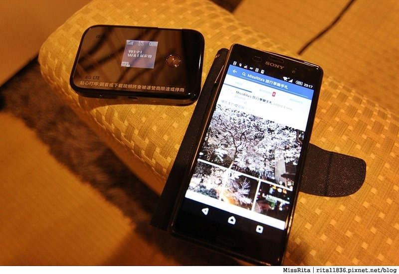 日本上網 大阪上網 wifi上網 日本wifi 桔豐wifi上網 jetfi wifi分享機 日本自由行 日本自助 關西自助 京阪自助12