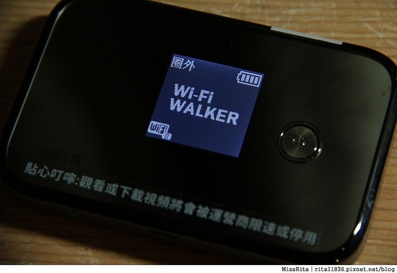 日本上網 大阪上網 wifi上網 日本wifi 桔豐wifi上網 jetfi wifi分享機 日本自由行 日本自助 關西自助 京阪自助2