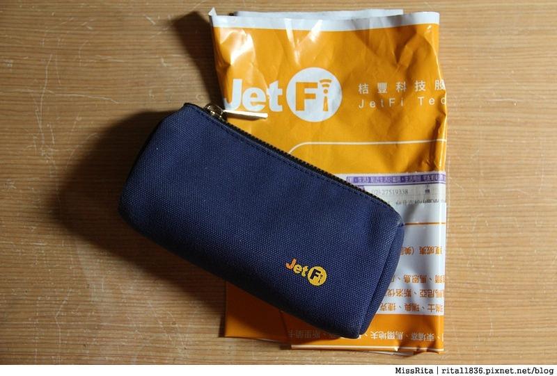 日本上網 大阪上網 wifi上網 日本wifi 桔豐wifi上網 jetfi wifi分享機 日本自由行 日本自助 關西自助 京阪自助6