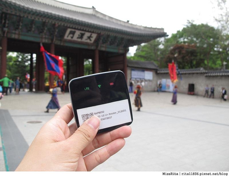 wifi韓國 韓國自助 韓國上網 首爾wifi jetfi jetfi韓國 韓國上網機 韓國上網吃到飽2