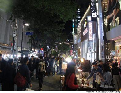 wifi韓國 韓國自助 韓國上網 首爾wifi jetfi jetfi韓國 韓國上網機 韓國上網吃到飽15