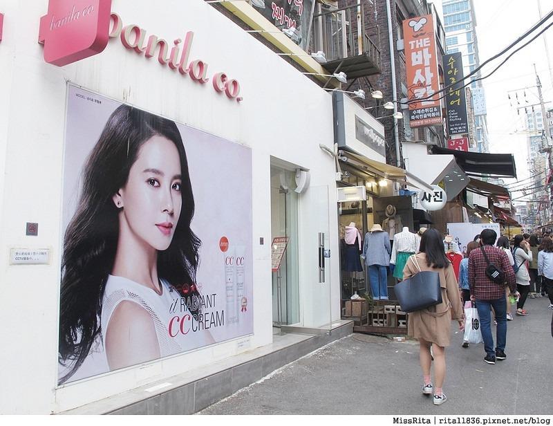 wifi韓國 韓國自助 韓國上網 首爾wifi jetfi jetfi韓國 韓國上網機 韓國上網吃到飽1