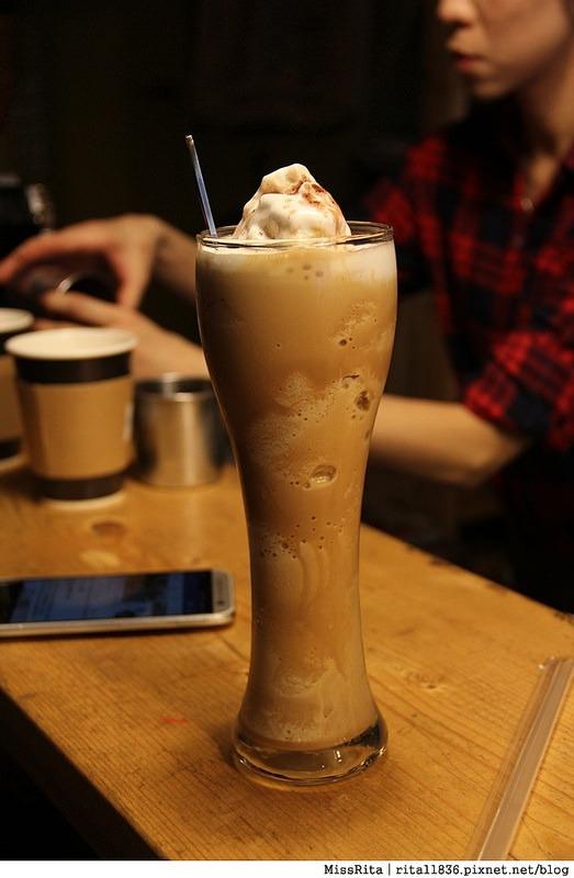 九慕手烘咖啡 Mooor coffee 九慕咖啡 新竹單品咖啡 新竹咖啡 新竹平價咖啡 手烘咖啡 新竹東門城14
