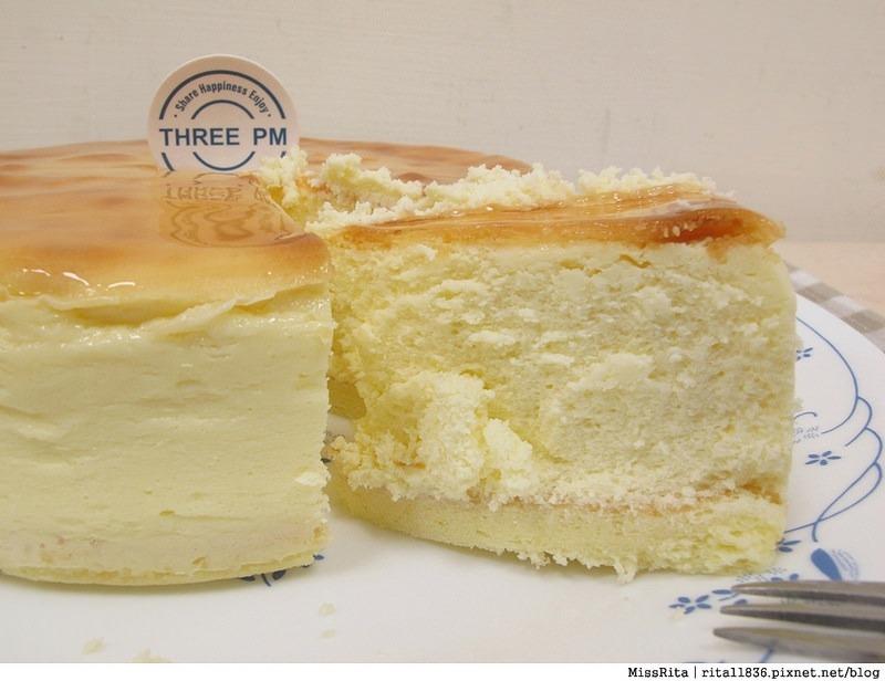 台中甜點 THREE PM 台中宅配甜點 台中好吃甜點 下午三點3