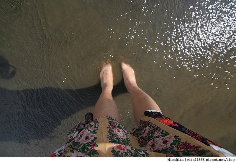 清水散步 清水咖啡 清水景點 台中夏天戲水 台中玩水 台中高美濕地 高美濕地 清水高美3
