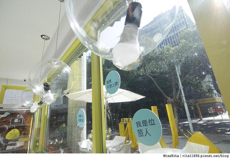 台北背包 台北平價住宿 台北師大住宿 悠逸行旅 UINN Travel Hostel Taipei hostel 台北住宿 台北背包客棧37