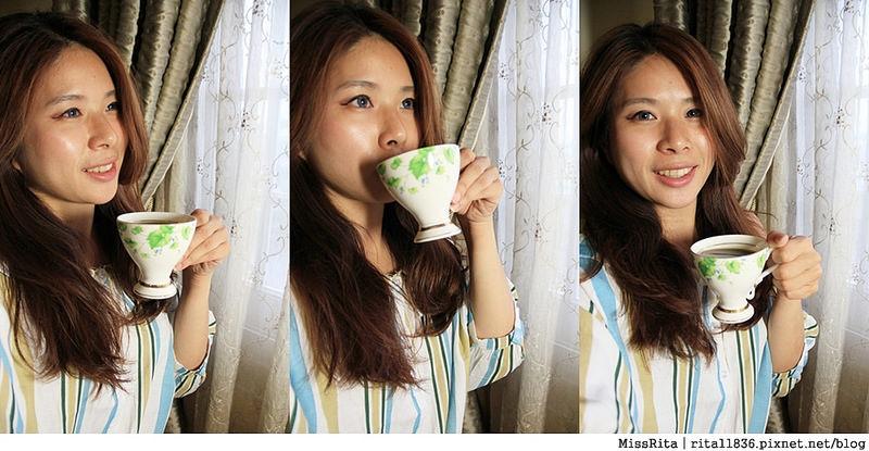 頂級麝香貓濾掛咖啡 CrownLife生活薈 品咖啡 BeanStory 濾掛式咖啡 濾掛咖啡推薦 手沖咖啡 鄭超人 濾掛咖啡包宅配