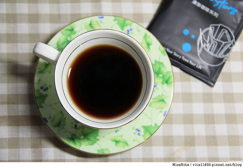 頂級麝香貓濾掛咖啡 CrownLife生活薈 品咖啡 BeanStory 濾掛式咖啡 濾掛咖啡推薦 手沖咖啡 鄭超人 濾掛咖啡包宅配12