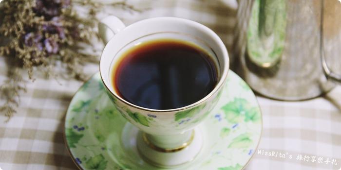 頂級麝香貓濾掛咖啡 CrownLife生活薈 品咖啡 BeanStory 濾掛式咖啡 濾掛咖啡推薦 手沖咖啡 鄭超人 濾掛咖啡包宅配0-