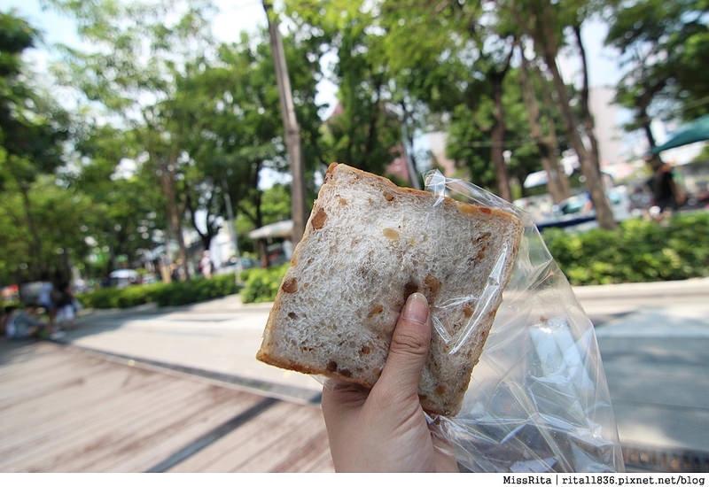 台中麵包 台中品麵包 品麵包 日式麵包 @tastingbread 台中麵包店推薦 台中日式麵包1