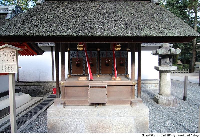 Fushimi Inari Shrine 京都景點 伏見稻荷大社 稻荷神 千本鳥居 關西神社 藝妓回憶錄 伏見稻荷大社時間 伏見稻荷大社交通 關西自由行 京都自由行19