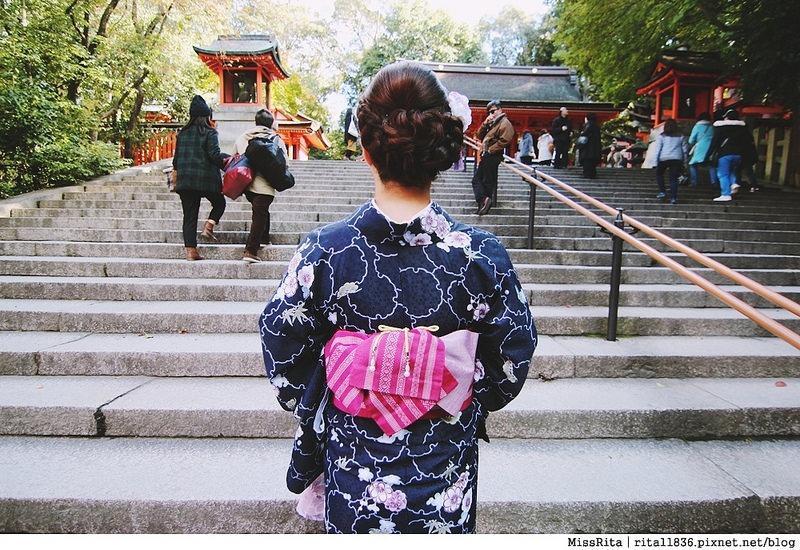 Fushimi Inari Shrine 京都景點 伏見稻荷大社 稻荷神 千本鳥居 關西神社 藝妓回憶錄 伏見稻荷大社時間 伏見稻荷大社交通 關西自由行 京都自由行22