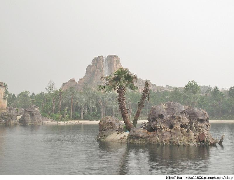 上海迪士尼 迪士尼 上海迪士尼開幕 上海好玩 上海迪士尼門票 上海迪士尼樂園 上海景點 shanghaidisneyresort76