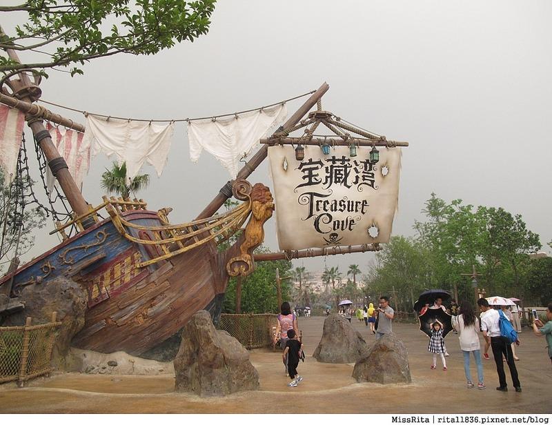 上海迪士尼 迪士尼 上海迪士尼開幕 上海好玩 上海迪士尼門票 上海迪士尼樂園 上海景點 shanghaidisneyresort75
