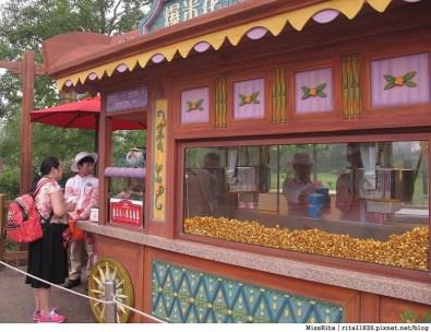 上海迪士尼 迪士尼 上海迪士尼開幕 上海好玩 上海迪士尼門票 上海迪士尼樂園 上海景點 shanghaidisneyresort65