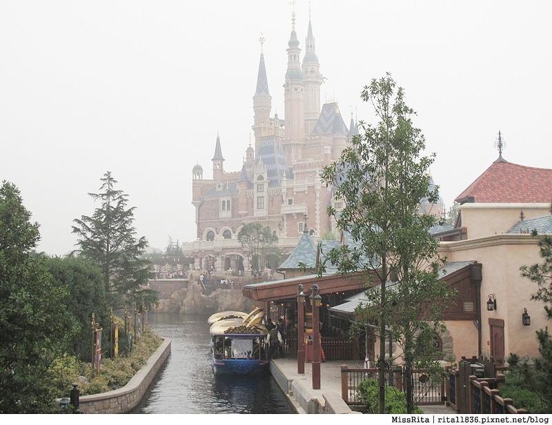 上海迪士尼 迪士尼 上海迪士尼開幕 上海好玩 上海迪士尼門票 上海迪士尼樂園 上海景點 shanghaidisneyresort63