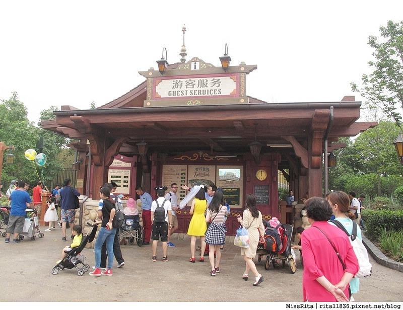 上海迪士尼 迪士尼 上海迪士尼開幕 上海好玩 上海迪士尼門票 上海迪士尼樂園 上海景點 shanghaidisneyresort62