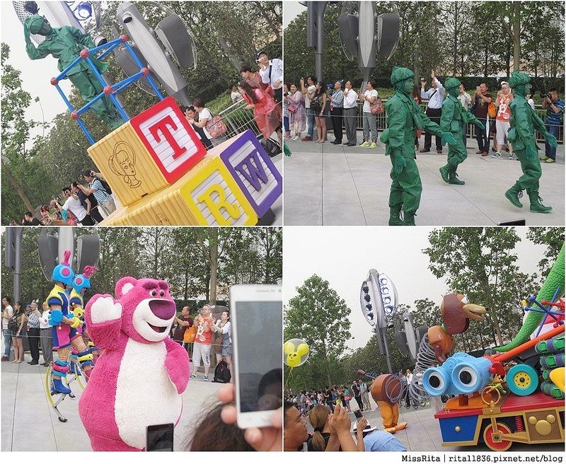 上海迪士尼 迪士尼 上海迪士尼開幕 上海好玩 上海迪士尼門票 上海迪士尼樂園 上海景點 shanghaidisneyresort53