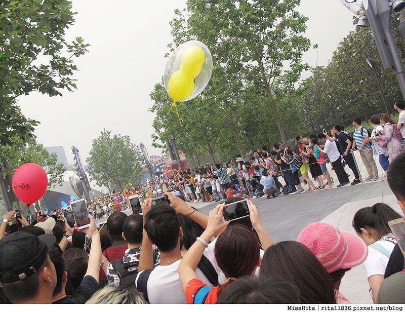 上海迪士尼 迪士尼 上海迪士尼開幕 上海好玩 上海迪士尼門票 上海迪士尼樂園 上海景點 shanghaidisneyresort50