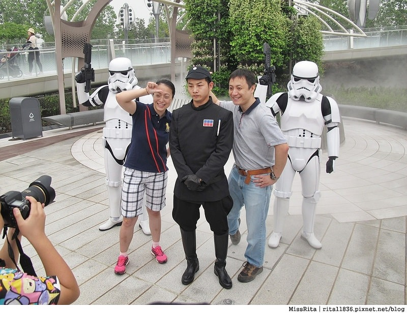 上海迪士尼 迪士尼 上海迪士尼開幕 上海好玩 上海迪士尼門票 上海迪士尼樂園 上海景點 shanghaidisneyresort47