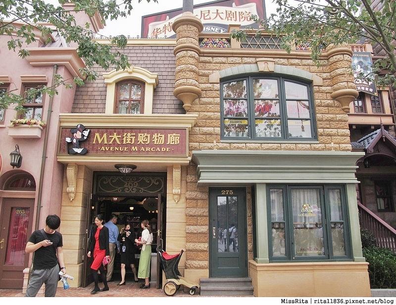 上海迪士尼 迪士尼 上海迪士尼開幕 上海好玩 上海迪士尼門票 上海迪士尼樂園 上海景點 shanghaidisneyresort35