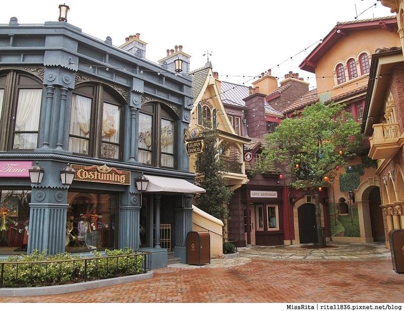 上海迪士尼 迪士尼 上海迪士尼開幕 上海好玩 上海迪士尼門票 上海迪士尼樂園 上海景點 shanghaidisneyresort31