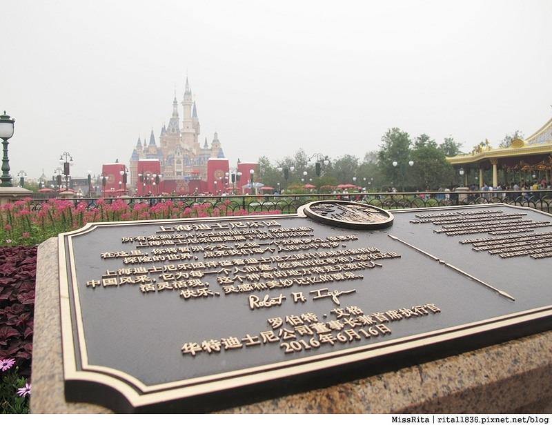 上海迪士尼 迪士尼 上海迪士尼開幕 上海好玩 上海迪士尼門票 上海迪士尼樂園 上海景點 shanghaidisneyresort27