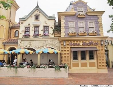 上海迪士尼 迪士尼 上海迪士尼開幕 上海好玩 上海迪士尼門票 上海迪士尼樂園 上海景點 shanghaidisneyresort30