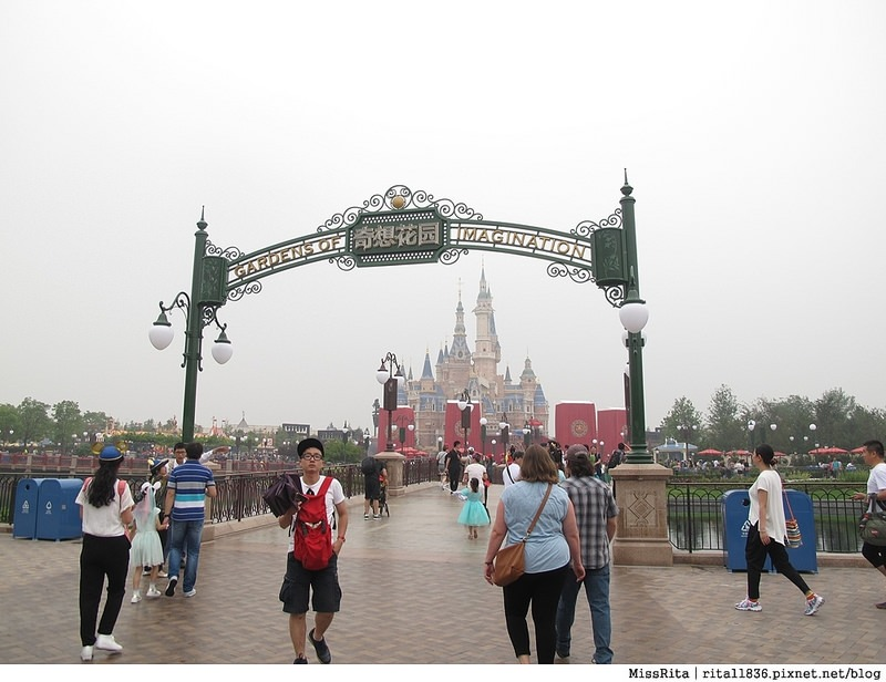 上海迪士尼 迪士尼 上海迪士尼開幕 上海好玩 上海迪士尼門票 上海迪士尼樂園 上海景點 shanghaidisneyresort24