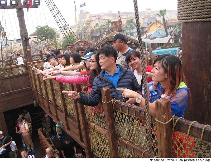 上海迪士尼 迪士尼 上海迪士尼開幕 上海好玩 上海迪士尼門票 上海迪士尼樂園 上海景點 shanghaidisneyresort80