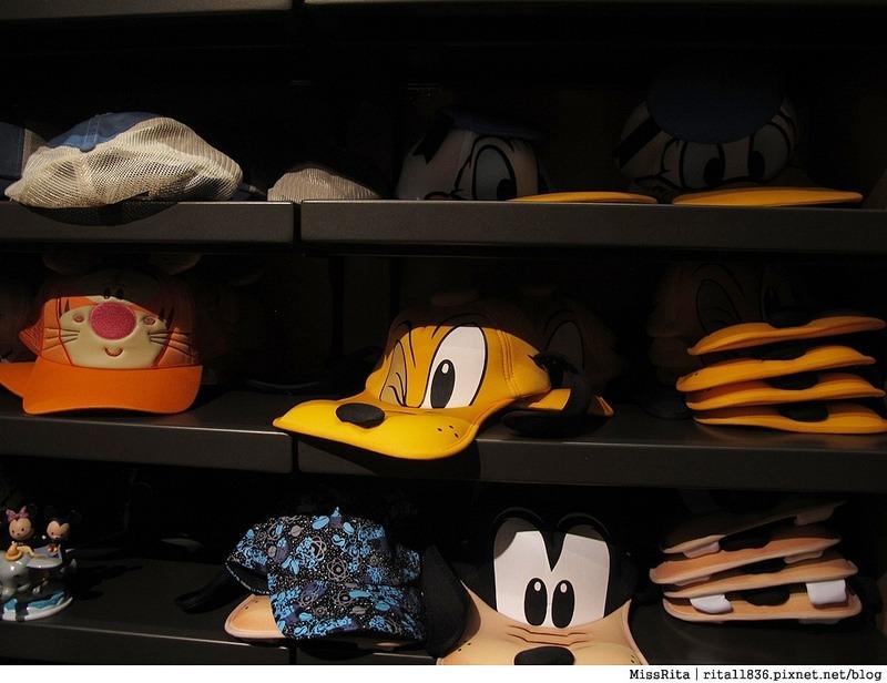 上海迪士尼 迪士尼 上海迪士尼開幕 上海好玩 上海迪士尼門票 上海迪士尼樂園 上海景點 shanghaidisneyresort93