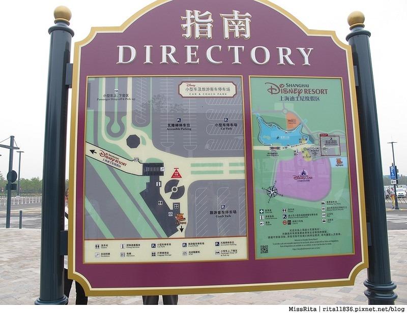 上海迪士尼 迪士尼 上海迪士尼開幕 上海好玩 上海迪士尼門票 上海迪士尼樂園 上海景點 shanghaidisneyresort3