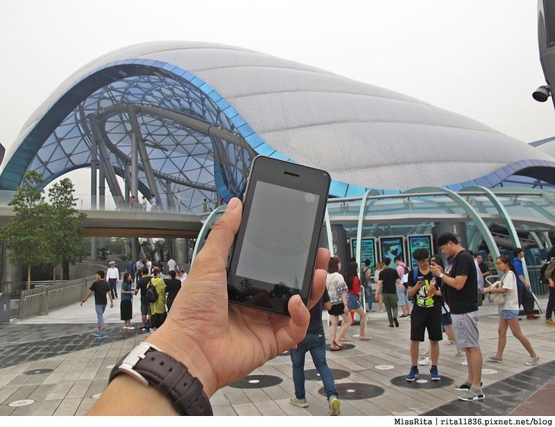 上海迪士尼 迪士尼 上海迪士尼開幕 上海好玩 上海迪士尼門票 上海迪士尼樂園 上海景點 shanghaidisneyresort113-