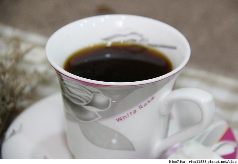 皇雀咖啡 皇雀濾掛式咖啡包 濾掛咖啡推薦 濾掛咖啡單品 耶加雪菲 曼特寧 花神 薇薇特南果 曼巴 薩摩爾 米冠食品 耳掛咖啡 krone kronebird 耳掛咖啡推薦5