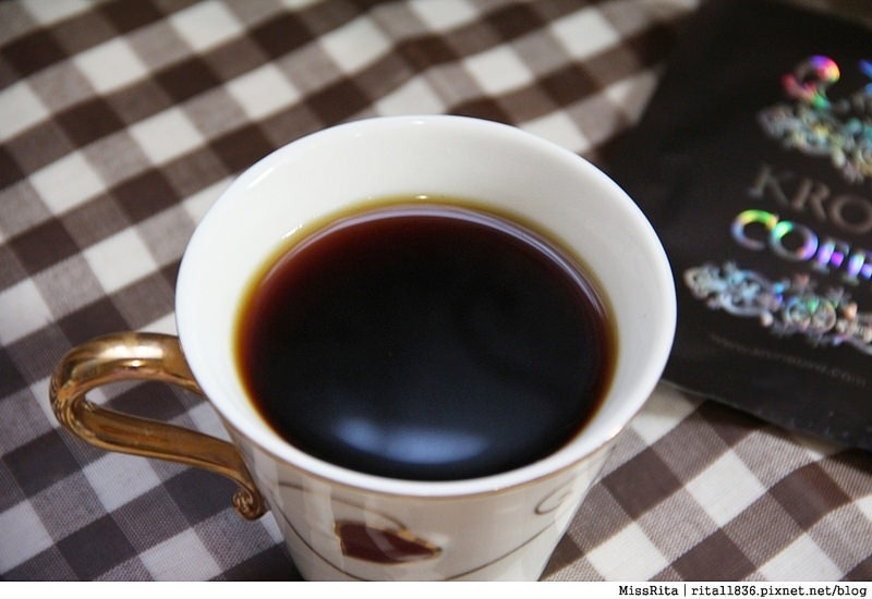 皇雀咖啡 皇雀濾掛式咖啡包 濾掛咖啡推薦 濾掛咖啡單品 耶加雪菲 曼特寧 花神 薇薇特南果 曼巴 薩摩爾 米冠食品 耳掛咖啡 krone kronebird 耳掛咖啡推薦12