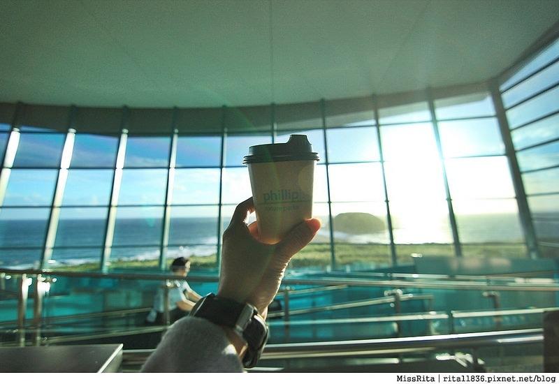 KKDAY 墨爾本自由行 melbourne gowesttours kkDAY墨爾本 墨爾本企鵝 澳洲自助 墨爾本自助 菲利浦島 菲利浦島交通 墨爾本必去 墨爾本酒莊 月光野生動物 Nobbies 墨爾本企鵝歸巢 墨爾本一日遊 菲利普島一日遊,小企鵝歸巢遊行93