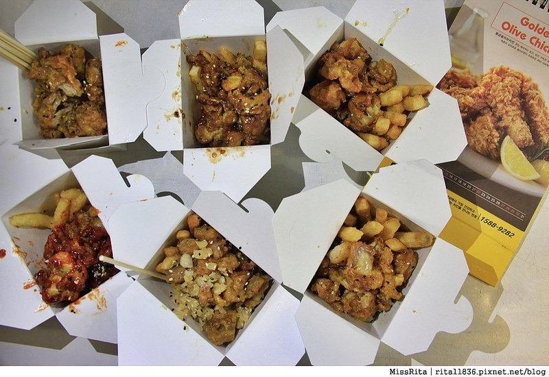 一中小吃 一中商圈 中友美食 一中推薦小吃一中推薦韓式 韓式炸雞 台中韓式炸雞 歐巴韓式炸雞 一中韓式炸雞 橋村炸雞 台中小吃 台中美食30