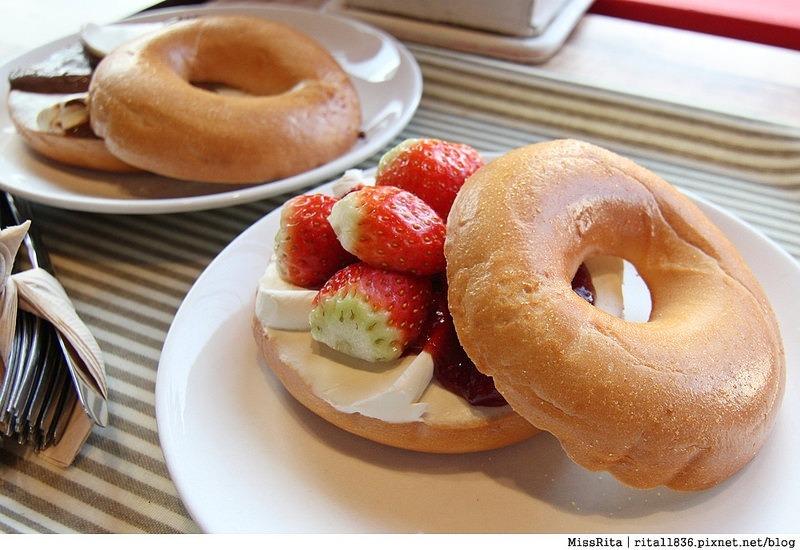 釜山咖啡廳 釜山美食 釜山西面 U:Dally udally Busan u dally西面 韓國草莓奶昔10