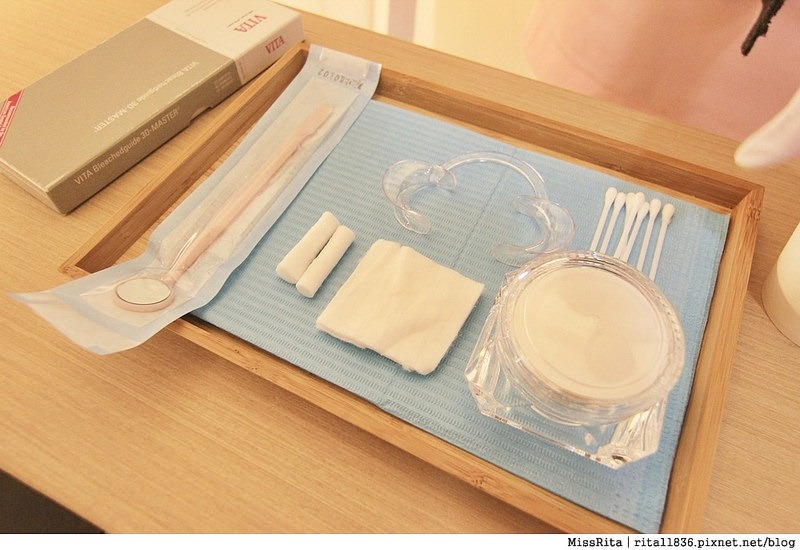Dr.Min美齒專家 台中美白牙齒 美白牙齒 美齒專家 牙齒美白推薦16