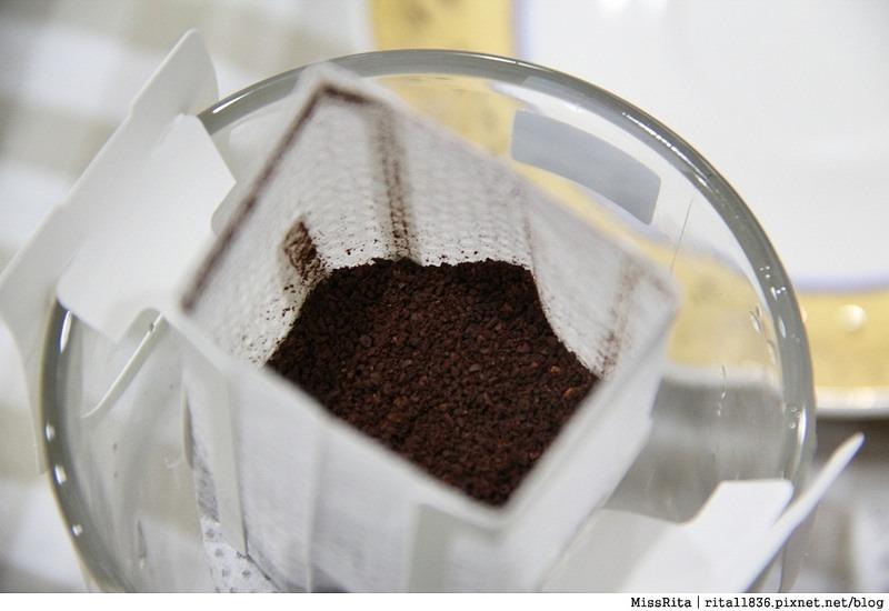 台中咖啡 台中黑沃咖啡 黑沃咖啡 HWC roasters 高工咖啡 世界冠軍咖啡 耶加雪菲 coffee 台中精品咖啡32