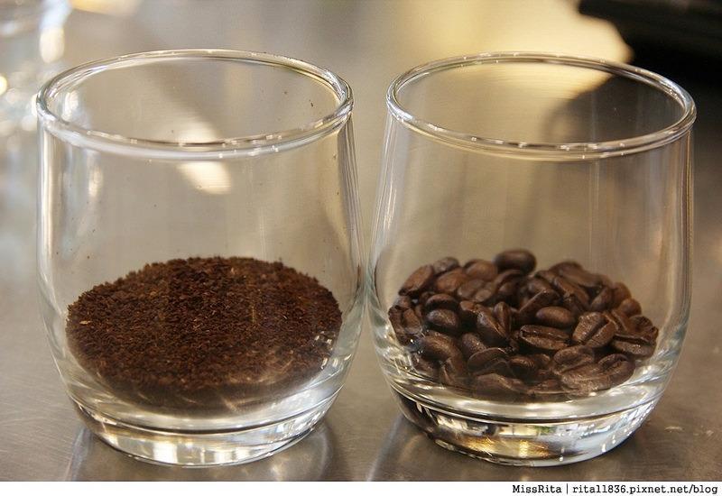 台中咖啡 台中黑沃咖啡 黑沃咖啡 HWC roasters 高工咖啡 世界冠軍咖啡 耶加雪菲 coffee 台中精品咖啡11