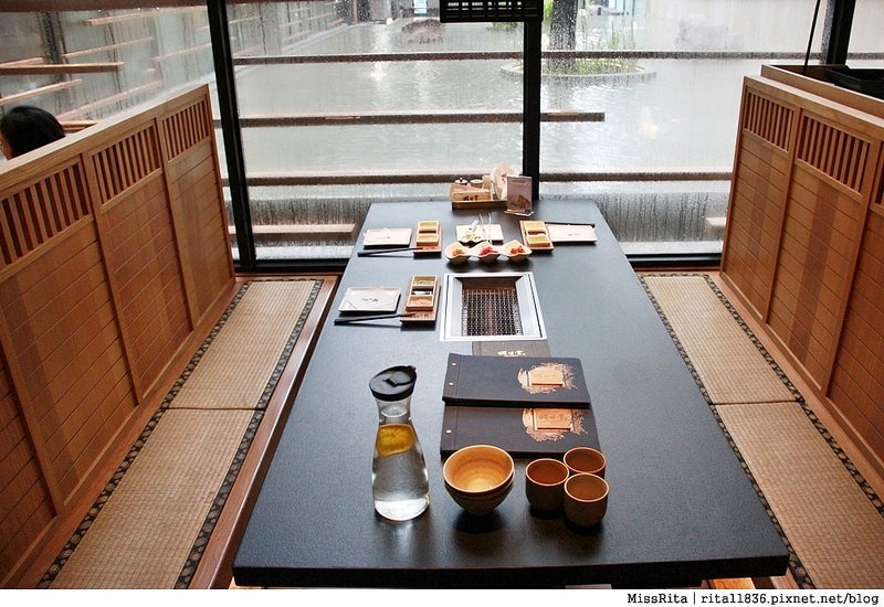 台中美食 台中燒肉 公益路燒肉 勤美燒肉 昭日堂燒肉 燒肉 Shou Nichi Dou Yakiniku 大墩燒肉店 台中推薦聚2