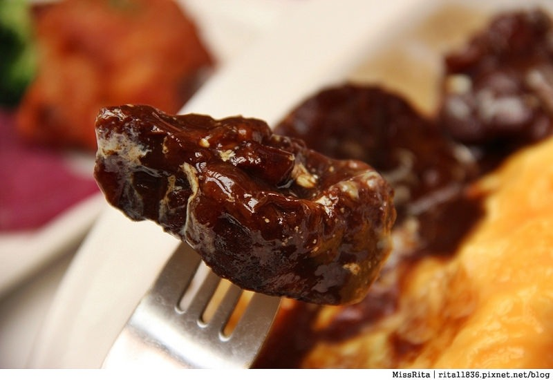 台中美食 台中日法料理 台中推薦 ping18 大墩十八街美食 ping18日法輕食 品十八 台中好吃34
