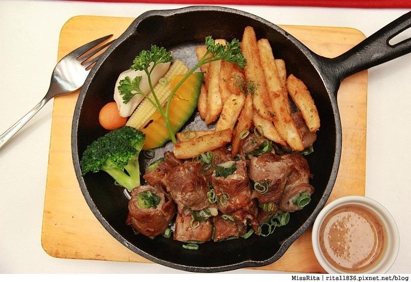 台中美食 台中日法料理 台中推薦 ping18 大墩十八街美食 ping18日法輕食 品十八 台中好吃26
