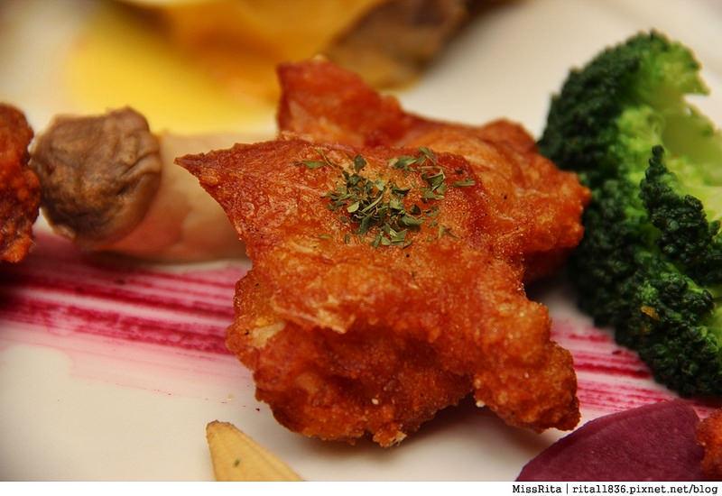 台中美食 台中日法料理 台中推薦 ping18 大墩十八街美食 ping18日法輕食 品十八 台中好吃39