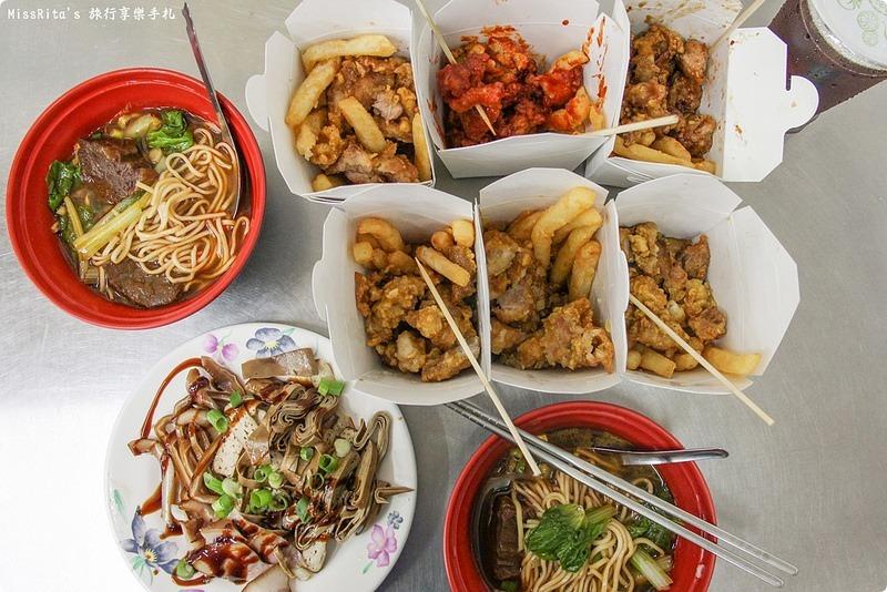 台中美食 韓式炸雞 台中韓式炸雞 歐巴炸雞 潭子美食 歐巴韓式炸雞 台中好吃炸雞 一中韓式炸雞0