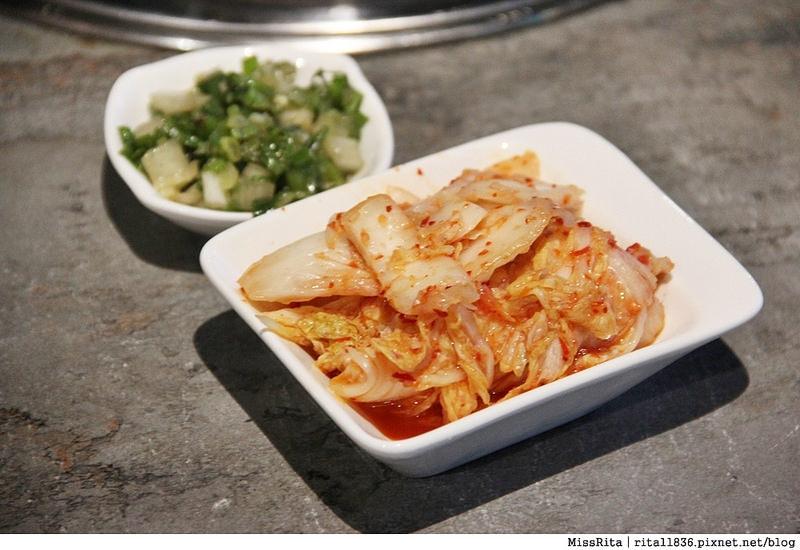 台中美食 韓式料理 韓式燒肉 台中韓式燒肉 公益路燒肉 KAKOKAKO 半蹲廚房 公益路KAKOKAKO 台中韓式 燒肉好吃 日韓式燒肉 肉品買一送一 台中好吃18